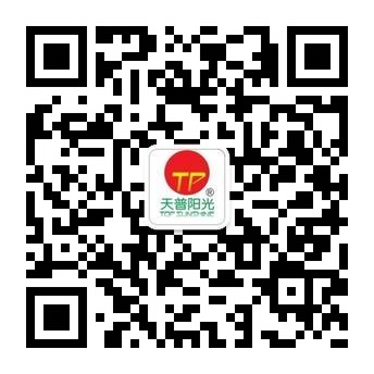 扫一扫,关注乐虎国际官方网下载阳光